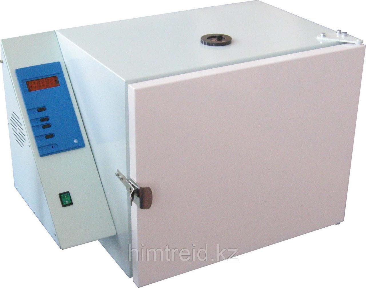 Шкаф сушильный ШСвЛ-80  с Завода