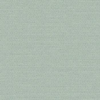 """Виниловые моющиеся обои Коллекция """"AVENUE"""" 77254-3"""