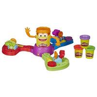 Игра Play-Doh, фото 1