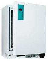 Термостат ТС-1/80 СПУ мод.1001 (80л, камера из нержавеющей стали, вентилятор, освещение)