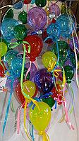 Воздушные шары (большая), фото 1