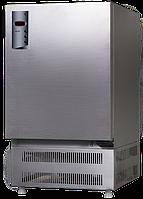 Термостат с охлаждением ТСО-1/80 СПУ (корпус - нержавеющая сталь)