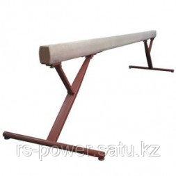 Гимнастическое оборудование,брусья