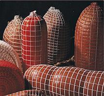 Сетки формовочные
