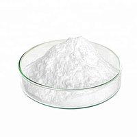 Фосфат пищевой - 100 грамм