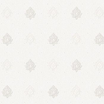 """Виниловые моющиеся обои Коллекция """"AVENUE"""" 77270-1"""