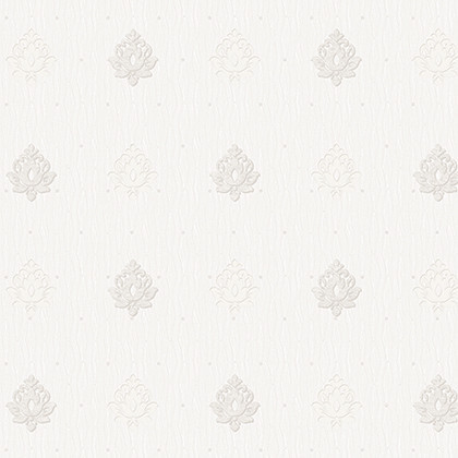 """Виниловые моющиеся обои Коллекция """"AVENUE"""" 77270-2"""