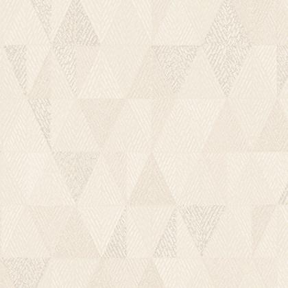 """Виниловые моющиеся обои Коллекция """"AVENUE"""" 77273-4"""