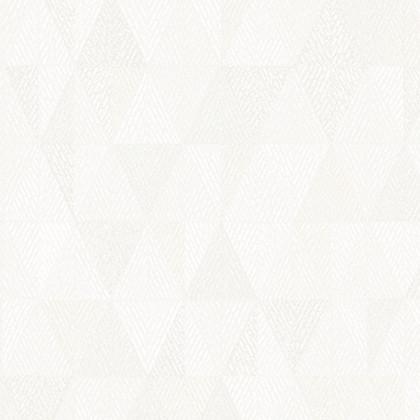 """Виниловые моющиеся обои Коллекция """"AVENUE"""" 77273-1"""