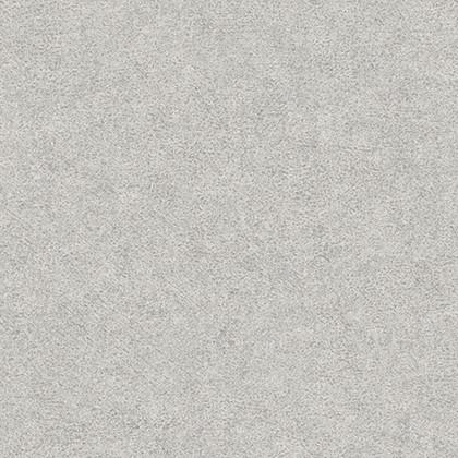 """Виниловые моющиеся обои Коллекция """"AVENUE"""" 77261-3"""