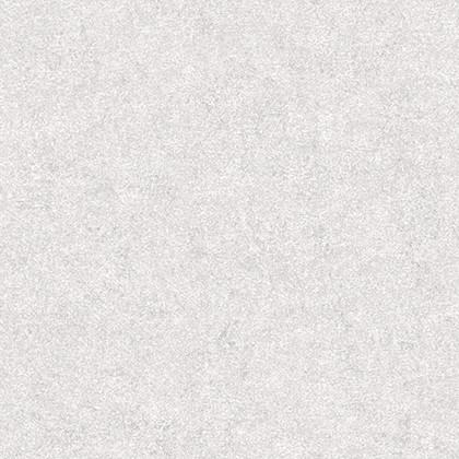 """Виниловые моющиеся обои Коллекция """"AVENUE"""" 77261-2"""