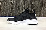 Кроссовки Nike Air Huarache Run, фото 3