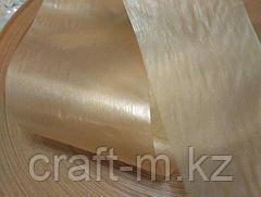 Колагеновая оболочка 65мм - 2 метра
