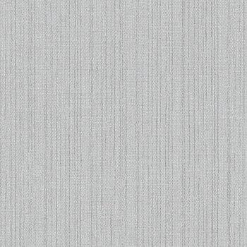 """Виниловые моющиеся обои Коллекция """"AVENUE"""" 77257-5"""