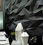 """3D панели """"Оригами"""", фото 2"""