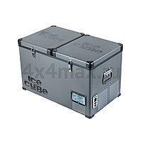 Авто-холодильник 65 литров Ironman4x4