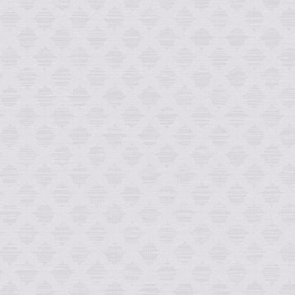 """Виниловые моющиеся обои Коллекция """"AVENUE"""" 77252-3"""