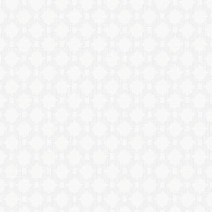 """Виниловые моющиеся обои Коллекция """"AVENUE"""" 77252-1"""