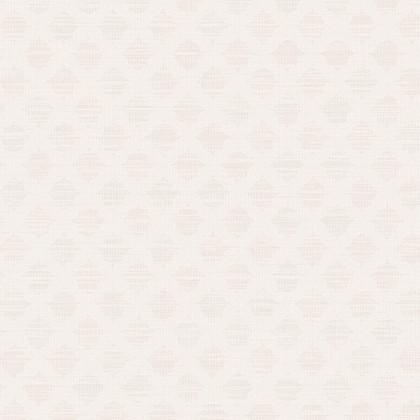 """Виниловые моющиеся обои Коллекция """"AVENUE"""" 77252-2"""