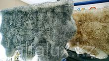 Химчистка чехлов из овчины