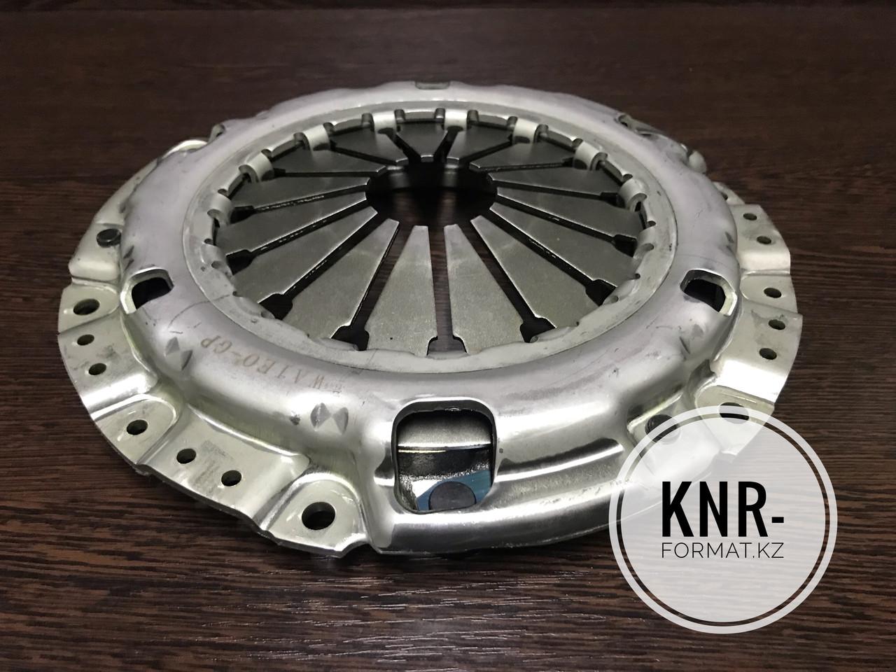 Корзина сцепления (Ведущий диск сцепления ) Isuzu NKR 4JB1T (1104916100002) 100P NKR55 ISUZU Foton BJ1039/1049