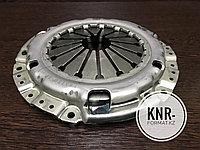 Корзина сцепления (Ведущий диск сцепления ) Isuzu NKR 4JB1T (1104916100002) 100P NKR55 ISUZU Foton BJ1039/1049, фото 1