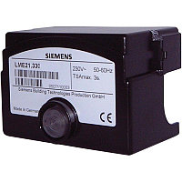 Автомат горения  SIEMENS LME 21.130 A2