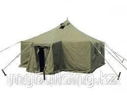 Армейская палатка УСБ