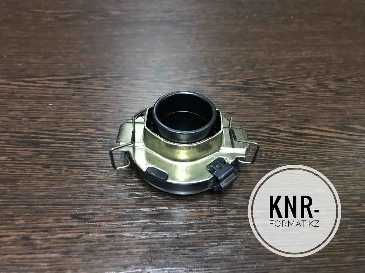 Выжимной подшипник Isuzu (Исузу) NKR 100P Isuzu NKR 4JB1T 493 (8-97316602-0) Foton BJ1049C 1039
