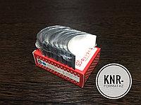 Вкладыши шатунные ISUZU (Исузу)  NKR 100P NRK55 4JB1-T Foton BJ1039C BJ1049 BJ493(049303000042) (0.00), фото 1