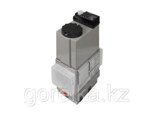 Двойной электромагнитный клапан Dungs MB-VEF 425 B01 S10