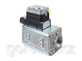 Электромагнитный клапан Kromschroder CG30R03VW5CWZZ