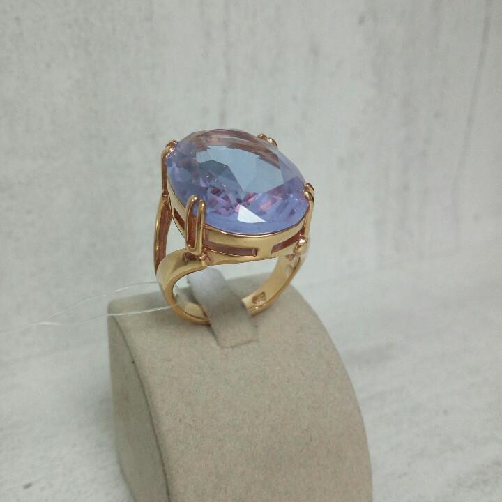 Кольцо Bruna