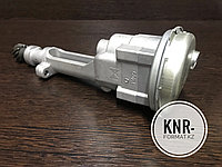 Масляный насос Isuzu NKR (Исузу) NKR55 ISUZU 55 4JB1T FOTON BJ1039 BJ493, фото 1