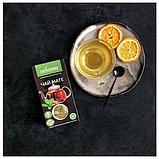 Чай «Мате», фото 3