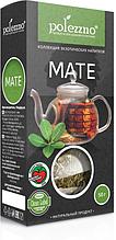 Чай «Мате»