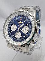 Часы мужские Breitling 0028-4