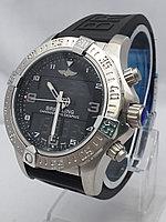 Часы мужские Breitling 0031-4