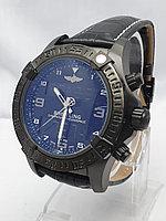 Часы мужские Breitling 0032-4