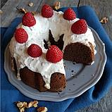 Смесь для выпечки «Черемуховый кекс» (без глютена), фото 3