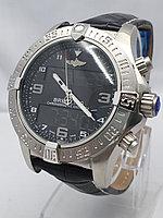 Часы мужские Breitling 0033-4