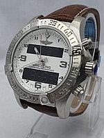 Часы мужские Breitling 0034-4