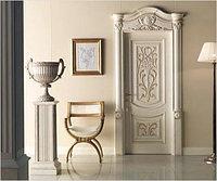 Межкомнатные двери в стиле классицизм, фото 1
