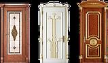 Межкомнатные двери в стиле классицизм, фото 2