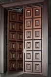 Межкомнатные двери в стиле классицизм, фото 3