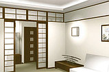 Межкомнатные двери в стиле Конструктивизм, фото 2