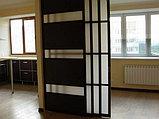 Межкомнатные двери в стиле Конструктивизм, фото 4