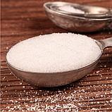Эритрит натуральный заменитель сахара, фото 3
