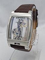 Часы унисекс Corum 0001-60
