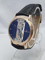 Часы унисекс Corum 0002-60